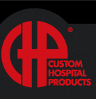 Custom Hospital Products
